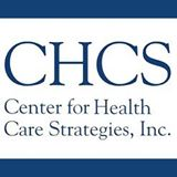 chcs therapist garden city nassau county ny
